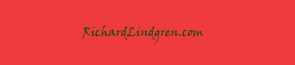 RichardLindgren.com